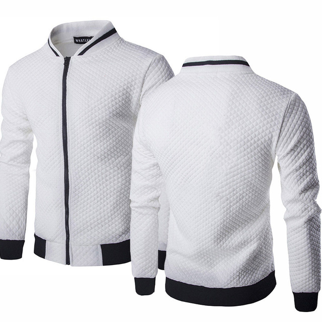 Spring-Autumn-Men-s-baseball-jacket-Solid-color-High-Quality-Cotton-Fashion-casual-Men-s-baseball.jpg_640x640 (3)