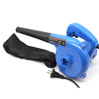 1000W Air Blower Computer Cleaner Electric Air Blower Dust Blowing Dust Computer Dust Collector Blower VS UMS C002