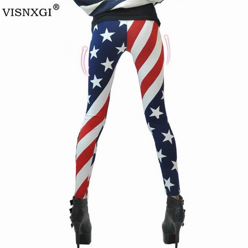 Fashion Push Up Legging Woman Workout Houndstooth Milk Silk Bars Leggings High Elastic Ankle Length Trousers Leggings Woman XXL