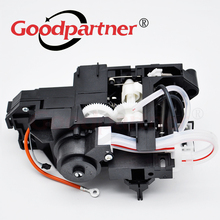 4X 1555374 1454345 INK SYSTEM ASSY Pump Assembly Unit for EPSON Stylus Photo 1390 1400 1410 1430 1500W L1800 R1390 R1400 R1410