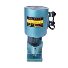 цена на CH-80A Split Hydraulic Punching Machine Hydraulic Hole Opener Is Suitable for Metal Materials Such As Copper and Aluminum
