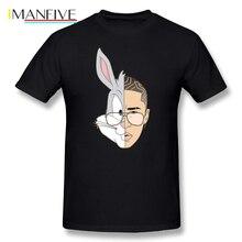 цена на Life Hack T-Shirt Hacker Emblem Print Tee Shirt Summer Mens Short Sleeve Funny Casual T Shirt 100% Cotton Streetwear T Shirts