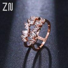 Zn для женщин новый дизайн вверх и вниз параллельное неправильное