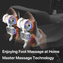 Display Lcd Remote Control Double Pedicure Luxury Foot Spa Dreamwave Parts Easy Egg Space Capsule Discount Massage Chairs