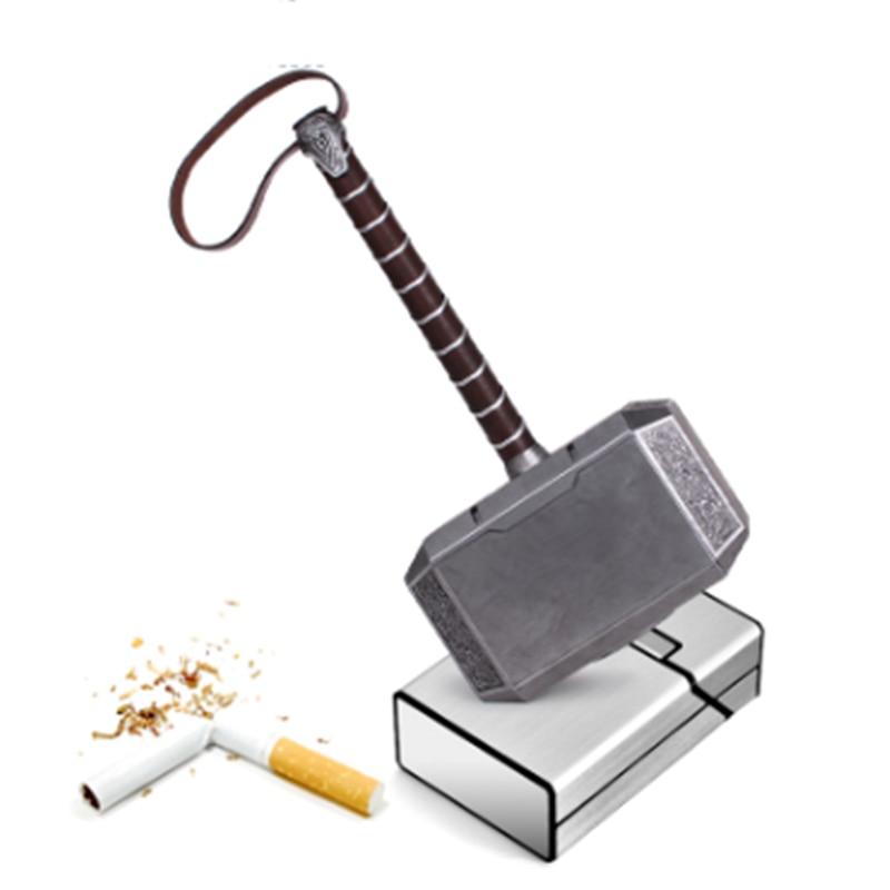 Porte-Cigarette étui à Cigarettes | Porte-Cigarette porte-Cigarette poche boîte de rangement, conteneur accessoires de tabac
