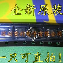 10 шт./лот Новинка OB5269CP OB5269 SOP8 PWM светодиодный