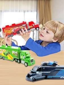 Disney Cars 2 Diecas...