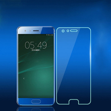 For Honor 7A Glass 9H Tempered Glass For Huawei Honor 7A Pro 7C Screen Protector On AUM-L29 DUA-L22 Cover Glass Protective Film jonsnow for huawei honor 7c 5 7 aum l41 tempered glass lcd screen protector for honor 10 9 8 7a 7c pro aum l29 protective film