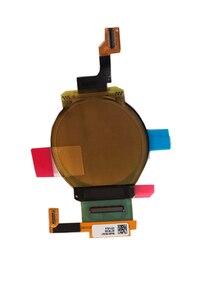 Image 3 - For LG Watch Urbane W110 W150 smart watch LCD display + touch panel digitizer for LG Watch Urbane W110 W150 AMOLED display