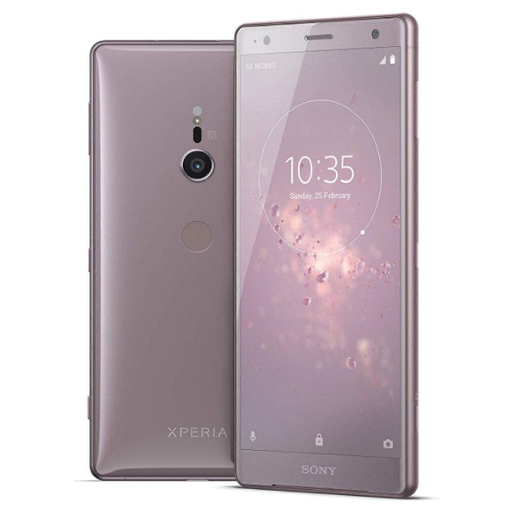 Sony-Xperia-XZ2-H8216-3-1