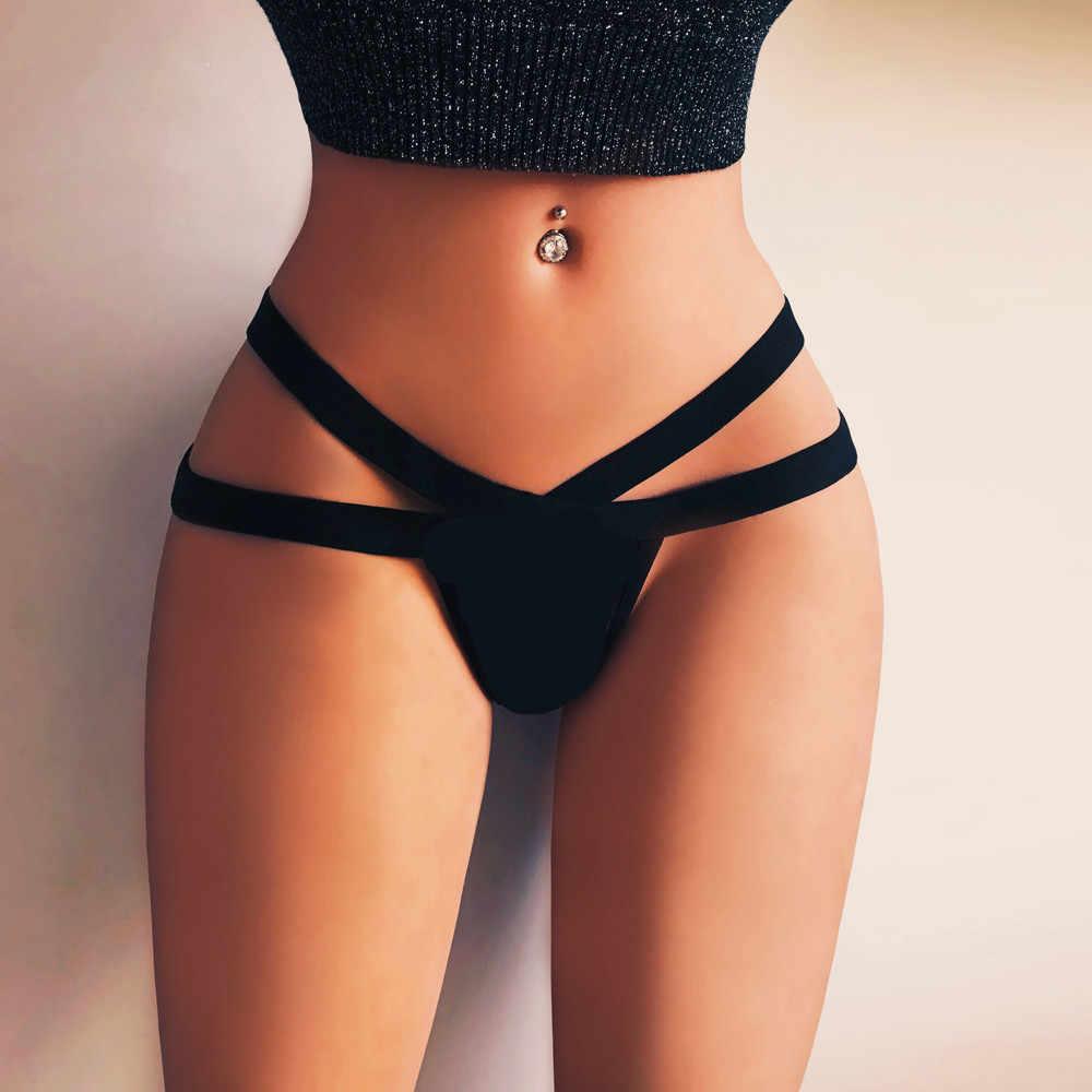 בהריון נשים סקסי הלבשה תחתונה תחתוני גבירותיי נמוכה מותן תחתוני חוטיני רשת תחתוני חוטיני הארוטי זרוק חינם