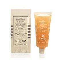 Sisley – gel nettoyant pour le visage, 100ml