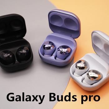 Nowy zestaw słuchawkowy R190 Mini bezprzewodowy zestaw słuchawkowy Bluetooth słuchawki douszne Pro bezprzewodowe słuchawki z przedziałem ładowania tanie i dobre opinie Wyważone CN (pochodzenie) Prawdziwie bezprzewodowe 100dB 32mW Do gier wideo Zwykłe słuchawki do telefonu komórkowego