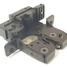 90502EY10D / 90502EY11D / /5895153/trunk lock/PORTON for NISSAN QASHQAI (J10) 1.6 DCI TURBODIESEL CAT   0.07