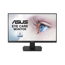 Монитор Asus VA27EHE, 27 дюймов, Full HD, LED, HDMI, черный