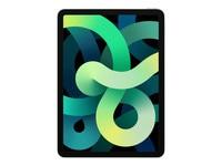 Apple 10.9-inch iPad Air Wi-Fi + Cellular - 4a generación - tableta - 64 GB - 10.9