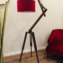 Pendant Pendant Design Floor Lamp Corner Lamp Lampshade Chandelier
