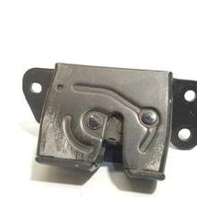 /5603638/trunk lock/PORTON for CHEVROLET CAPTIVA 2.0 DIESEL CAT   0.06 - . .. 1 year warranty   Replacement of