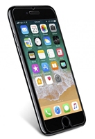 Protector De Pantalla De Cristal Templado Para iPhone 6 6S 7 8