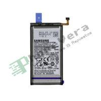 Batería EB-BG973ABU Samsung Galaxy S10 SM-G973F 3400mAh
