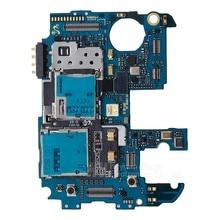 Motherboard for Samsung Galaxy S4 Gt I9500 16Gb free Original