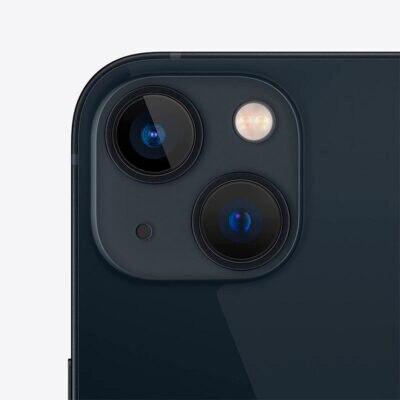 Iphone 13 Mini 128Gb Midnight (black) 3
