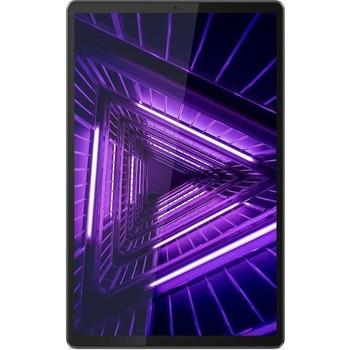 Lenovo Tab M10 TB-X606X 64GB 10 3 #8222 WiFi 4G LTE Tablet ZA6J0006TR tanie i dobre opinie