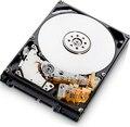 Жесткий диск 500GB SATA 6Gb/s Seagate ST500LM030 2.5