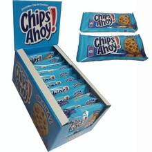 Chips Ahoy 20 units of 40 gr.