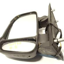 8153Y2 / /5623428/left rear view mirror for PEUGEOT BOXER raised roof closed box (BAT.3450)(333/335)(2007 = 2.2 HDI CAT