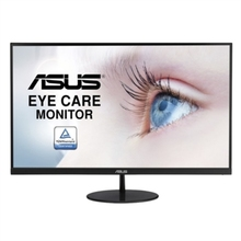 Asus монитор, 27 дюймов, Full HD IPS HDMI