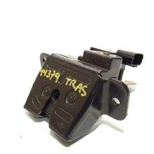 81230C8000 / /6020309/trunk lock/PORTON for HYUNDAI I20 ACTIVE 1.0 TGDI CAT   0.15 - . .. 1 year warranty  