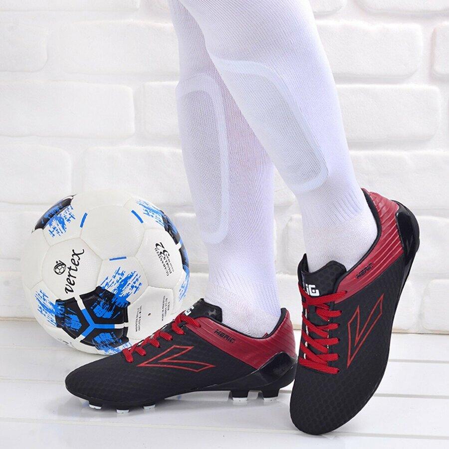Football Boots Lıg Мужские Чернить Бутсы Футбольные Кроссовки Мужские נעלי כדורגל