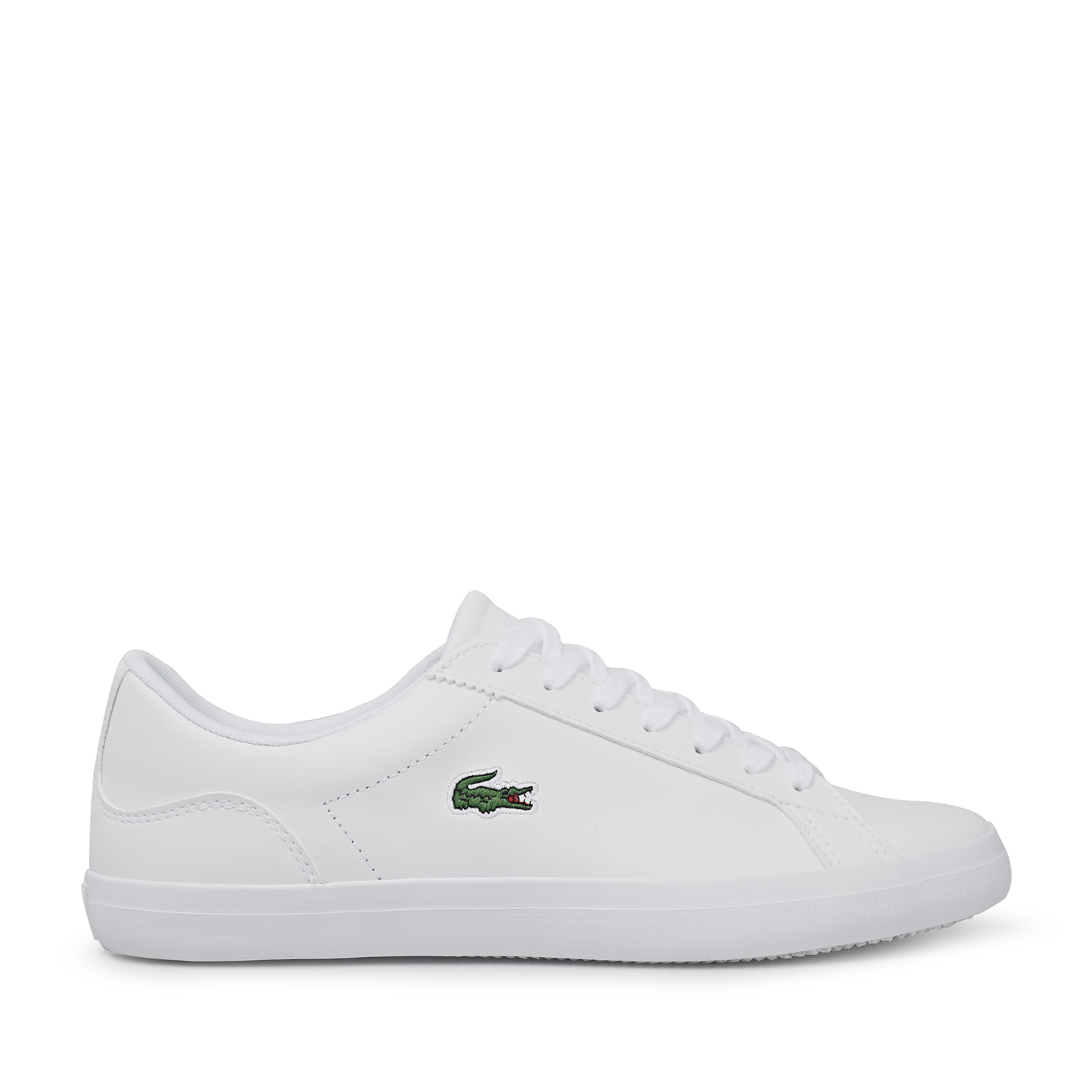 Lacoste-zapatos Para Hombre 733 CAM1032 001