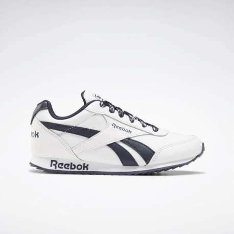 Reebok Royal Cljog 2 Fw9003
