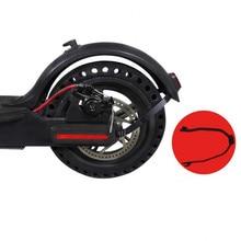 Speed Lion electric scooter Fender bracket