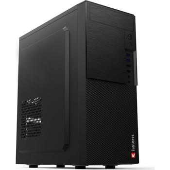 İzoly Swift i5-3470 3 60GHz 8GB 240SSD komputer biurowy tanie i dobre opinie CN (pochodzenie) Gt 240 Pulpit 120 gb 2 GB