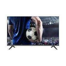 Smart TV Hisense 32A5600F 32 pouces HD DLED WiFi