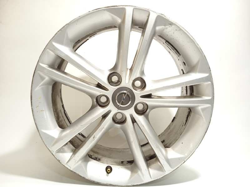 13235011 / /6051483/RIM for 2.0 16V CDTI 1 year warranty | Scrapping spare