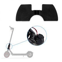 Set vibration damping rubber for electric scooter Speed Lion