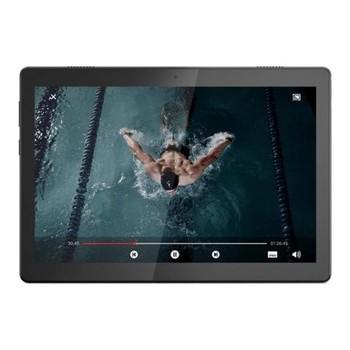 Lenovo Tab M10 HD TB-X505F 32GB 10 1 #8222 Tablet IPS Wifi-czarny ZA4G0072TR tanie i dobre opinie Android 2 0 CN (pochodzenie) Snapdragon Wbudowany w 3g 3g zewnętrzny ≤2gb english ≤ 128 mb