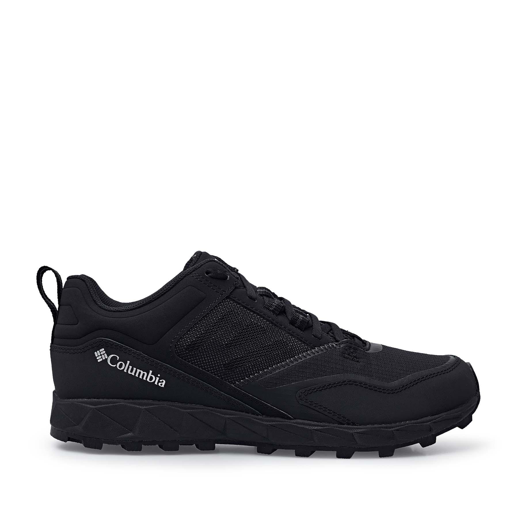 Colombia-zapatillas De Deporte Para Hombre, Zapatos Masculinos Para Exteriores, BM0164