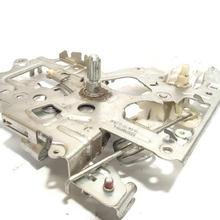 8200766888 / /6064783/right rear door lock for RENAULT MASTER KASTEN L2H2 HKA 3,3T   08.14 - 12.20 1 year of