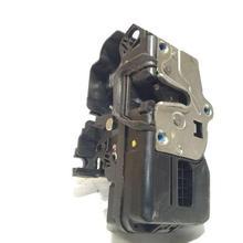 /5603642/left front door lock for CHEVROLET CAPTIVA 2.0 DIESEL CAT   0.06 - . .. 1 year warranty   REP
