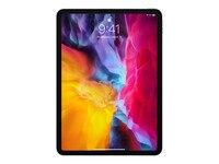 Apple iPad Pro de 11