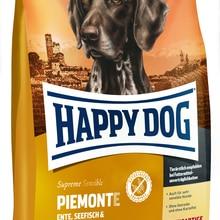 Happy Dog Pienso para Perro Piemonte