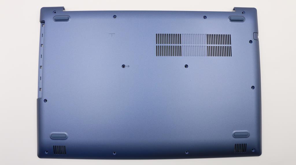 Нижняя часть корпуса, днище (Bottom Base Cover) для Lenovo 330-15IGM