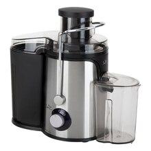Liquidiser JATA LI570 1 L 500W