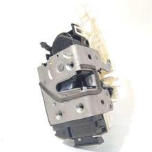 A2047302835/6056951/right rear door lock for MERCEDES GLA class (W156) GLA 220 CDI 4M / D 4M (156.905)  