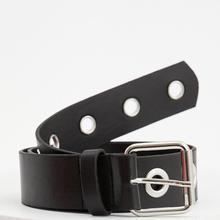 DeFacto Spring Woman Accessories Faux Leather Belt Waistband Strap-N5935AZ21SP